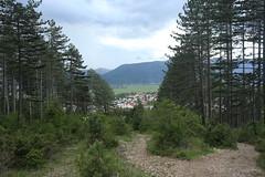 2017-05-14 16-34-08 - IMG_8967 (rudolf.brinkmoeller) Tags: wandern slowenien landschaft natur karst cerknica