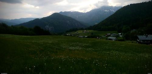 berchtesgaden_rakousko_2017_05_25_20_43_03_242
