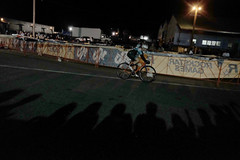 DSCF6211 (The Roderick) Tags: redhookcrit red hook crit criterium brooklyn track trackra trackracing fixed cycling trackcycling gear fixedgear fixies rhc10