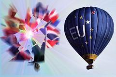 UK blowing apart? (muffinn) Tags: uk brexit eu fallingapart