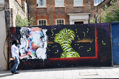 DSC_4248 Hoxton London Otto Schade Street Artist (photographer695) Tags: hoxton london street art otto schade artist