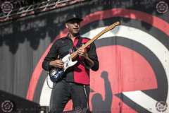 PROPHETS OF RAGE @ Firenze 2017 @ 1DX_6124 (hanktattoo) Tags: prophets of rage firenzerock firenze 25th june 2017 hip hop crossover metal rap soul rock roll concert show gig spettacolo against the machine cypress hill public enemy chuck d tom morello dj lord tim commerford brad wilk
