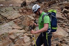 DSC08933.jpg (Henri Eccher) Tags: potd:country=fr italie arbolle pointegarin montagne alpinisme cogne