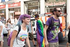 gaypride_2017-1-49