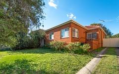 55 Macquarie Street, Chifley NSW