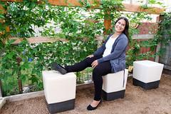 Paula Photoshoot (24 of 48) (City of Austin Office of Sustainability) Tags: gardening netzero netzerohero austin austintexas organic composting family recycling reducereuserecycle