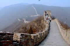 Unforgettable - 2 (Giorgia Paleari) Tags: china beijing ancient wonder beautiful travelling aroundtheworld world wow