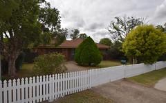 88 Park Street, Scone NSW