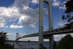 IMG_3315.CR2 (gilmavargas) Tags: skyline verrazano bridge nyc landmark