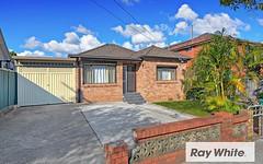 134 Cumberland Road, Auburn NSW