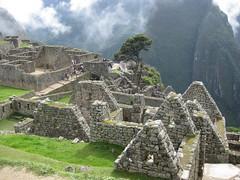 860G Machu Picchu