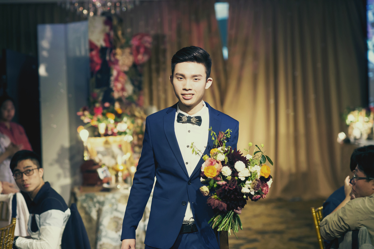 Color_084, BACON STUDIO, 攝影服務說明, 婚禮紀錄, 婚攝, 婚禮攝影, 婚攝培根, 板橋彭園, 新秘Rita, 胡鬧婚禮佈置