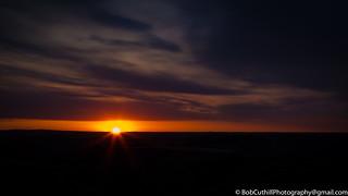 -Daybreak
