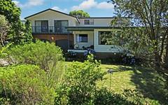 22 The Parapet, Manyana NSW