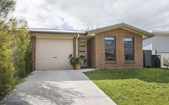 3a Doug Gudgeon Drive, Mudgee NSW