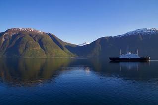 Western Fjords 2017 IMG_9067.CR2