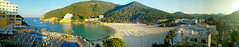 ibiza 17-201723 (Mick_Gallagher_1959) Tags: ibiza calallonga sun beach santaeulalia
