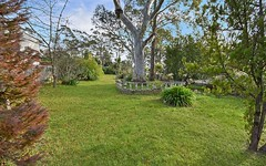 Lot 127, 25 Hay St, Lawson NSW