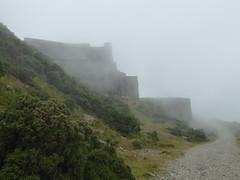 Trefor (gwallter) Tags: trefor yreifl quarrybuildings