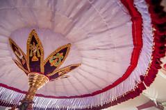 SitarambagTempleHyd_100 (SaurabhChatterjee) Tags: hinduceremony httpsiaphotographyin puja rama rangoli rituals saurabhchatterjee siaphotography sitarambag sitarambaghtemple
