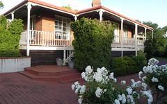 9 Kingsley Court, Albury NSW