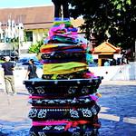 Wat Chedi Luang. thumbnail
