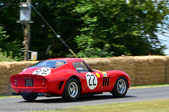 Goodwood Festival of Speed 2017 - Ferrari 250 GTO (Si 558) Tags: ferrari 250 gto 250gto ferrari250gto goodwood goodwoodfestivalofspeed goodwoodfestivalofspeed2017 festival festivalofspeed fos fos2017 2017 motorsport motor sport racing