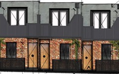 8 Peckville Street, Clifton Hill VIC