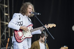 "Kevin Morby - Primavera Sound 2017 - Jueves - 2 - M63C3577 • <a style=""font-size:0.8em;"" href=""http://www.flickr.com/photos/10290099@N07/35009618286/"" target=""_blank"">View on Flickr</a>"