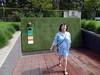 thehague_5_037 (OurTravelPics.com) Tags: the hague miaomiao hansje brinker attraction madurodam miniature park