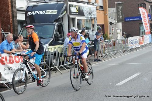 G sport  (115)
