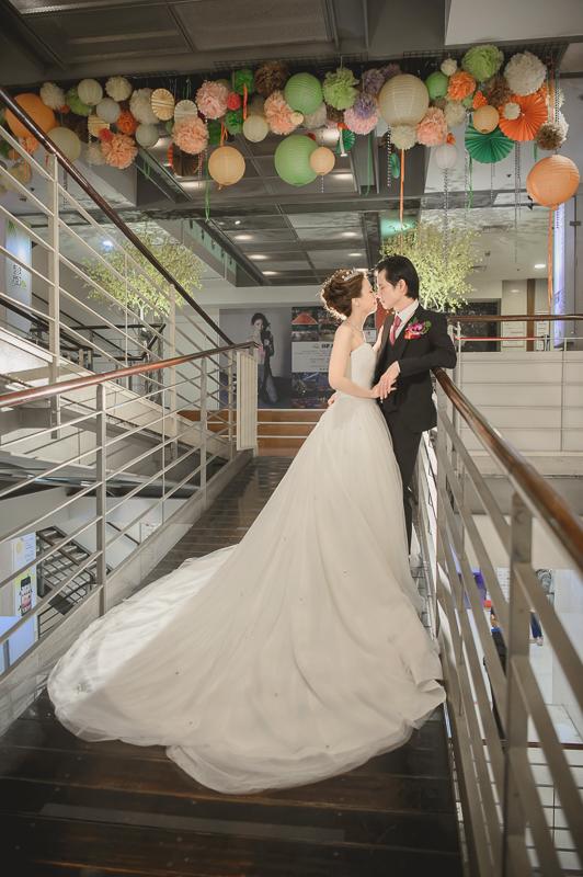 三重彭園, 三重彭園婚宴, 三重彭園婚攝, 婚禮攝影, 婚攝, 婚攝推薦, 新祕Hanya, MSC_0085