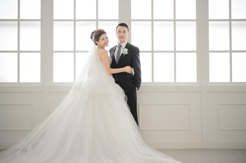 cheri, cheri wedding, cheri婚紗, cheri婚紗包套, 自助婚紗, 新祕藝紋, DSC_3587