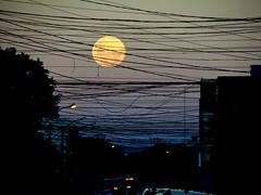 lua cheia 08.06.2017 (sergio boeira) Tags: lua cheia mon pelotas luar