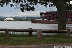 keb7617stndomeS_rb (rburdick27) Tags: kayeebarker interlakesteamshipcompany presqueislepark scenicmichigan lakesuperior marquette