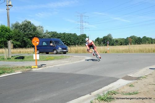 TT vierdaagse kontich 2017 (237)