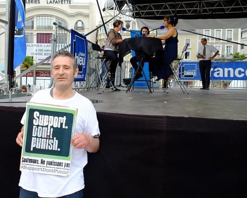 SDP Pau (54)- France bleue-3