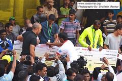 Vasai-Virar-Marathon-2014-Photos-145