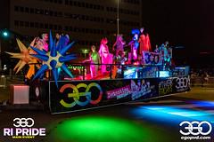 Pride-74