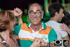 7D__8180 (Steofoto) Tags: latinoamericano ballo balli caraibico ballicaraibici salsa bachata kizomba danzeria orizzonte steofoto orizzontediscoteque varazze serata latinfashionnight piscina estate spettacolo animazione divertimento top dancer latin
