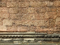 Shyish Angkor (The Shy Photographer (Timido)) Tags: cambodia cambogia angkor asia shyish