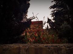 Nutsubidze Plato, Tbilisi, Georgia (Anna Gelashvili) Tags: nutsubidzeplato tbilisi georgia тбилиси грузия ნუცუბიძისპლატო თბილისი საქართველო ეკლესია