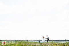 A Big Cedar Lodge Branson Wedding In The Ozark Mountains Of Missouri (matthewdruin.com) Tags: branson missouri wedding weddings portrait portraits atlanta georgia mountains bigcedarlodge ozarkmountains sunset travel destination destinationwedding love ceremony reception nikon d800