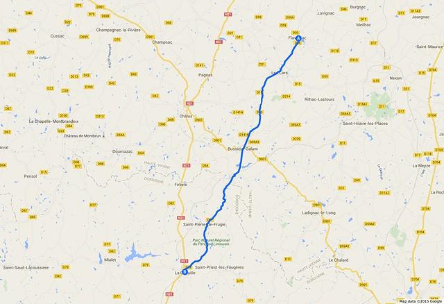 075_Francja_ Flavignac-La Coquille