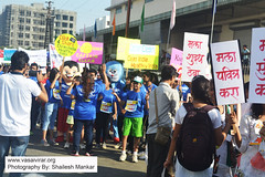 Vasai-Virar-Marathon-2014-Photos-110