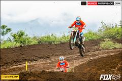 Motocross4Fecha_MM_AOR_0110