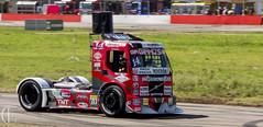 130519_F.Truck_0015 (Glaysman) Tags: 2013 automobilismo caruaru formulatruck glaysman© kodakz990
