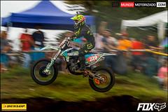 Motocross4Fecha_MM_AOR_0415