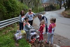 Spazzatura_Kilometrica_2017_Giornate-gara223