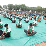 "International_Yoga_Day_2017 (119) <a style=""margin-left:10px; font-size:0.8em;"" href=""http://www.flickr.com/photos/127628806@N02/35104885873/"" target=""_blank"">@flickr</a>"
